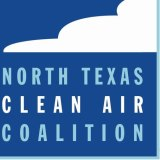 northtexascleanair.jpg